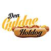 Den Gyldne Hotdog