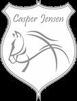 Beslagsmed Casper Jensen
